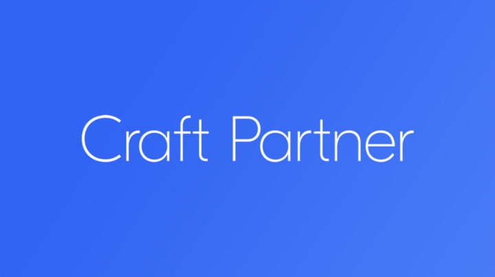Craft-partner-image