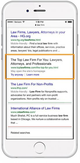 Iphone-mobile-rankings_1