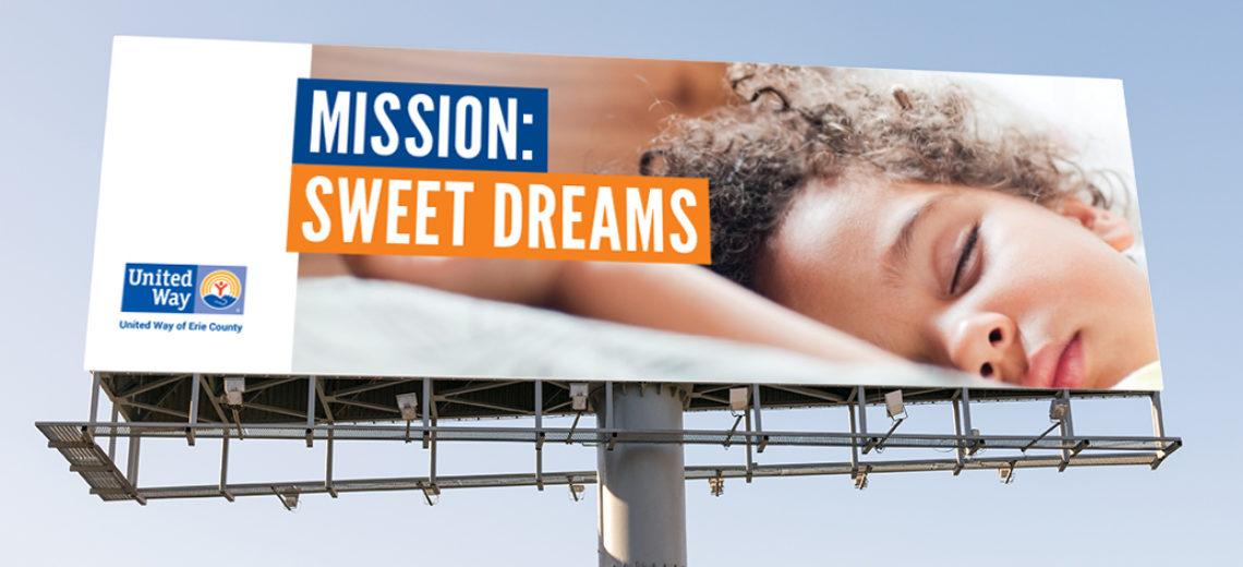 United-Way-Brand-Campaign-Outdoor-Dreams