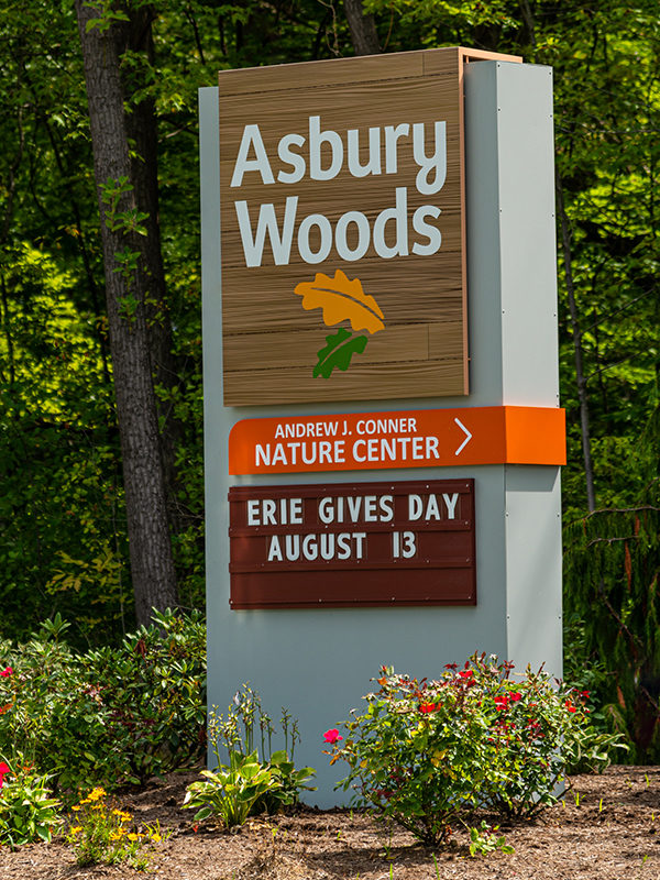 Asbury-Woods-Corner-Sign