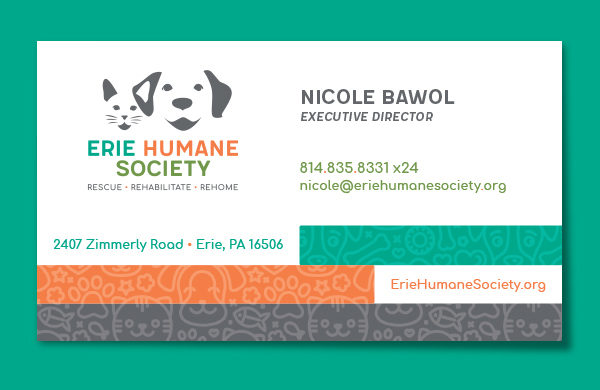 EHS-Business-Cards-Nicole