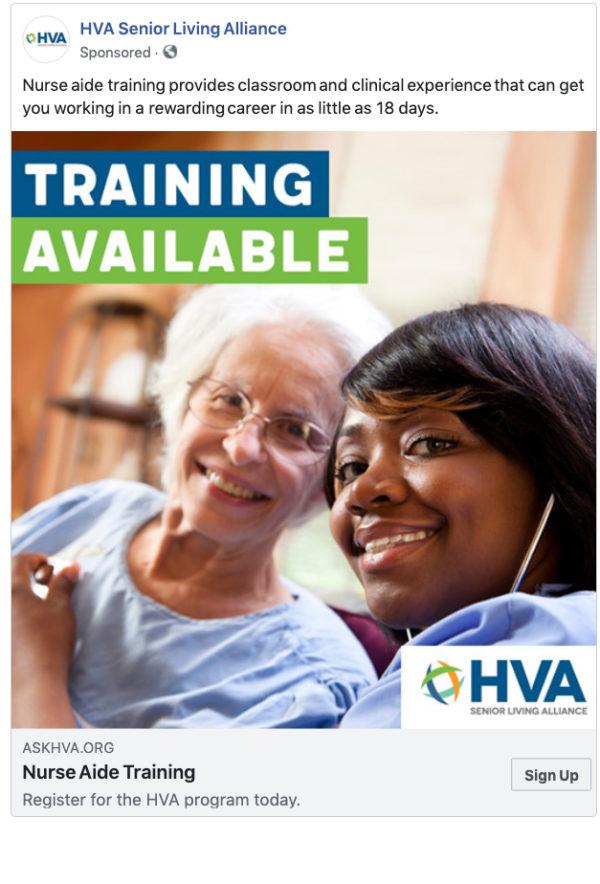 HVA-Facebook-Training-Female