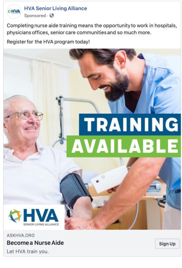 HVA-Facebook-Training-Male