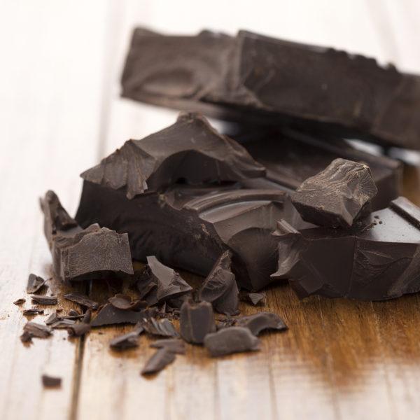 Romolo-Product-Photos_Bulk-Chocolate-Dark