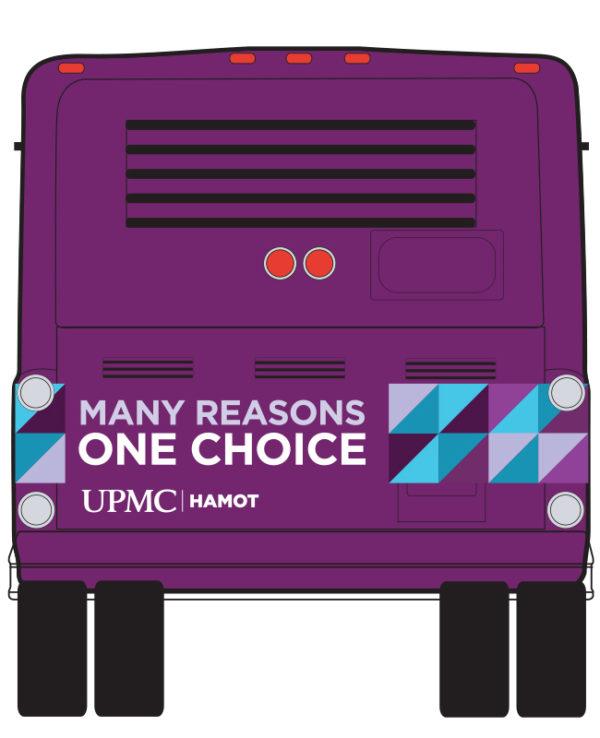 UPMC-Hamot_Many Reasons-Bus_BACK