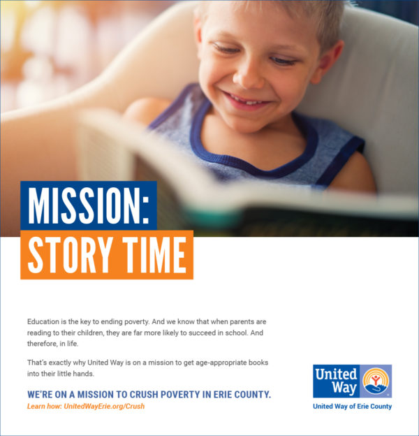 United-Way-Brand-Campaign-Print-Ad-Story