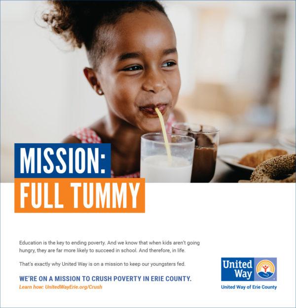 United-Way-Brand-Campaign-Print-Ad-Tummy