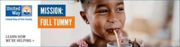 United-Way-Brand-Campaign-Web-Ad-Tummy