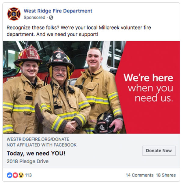 WRFD-Facebook-Annual-Drive-Ad-People