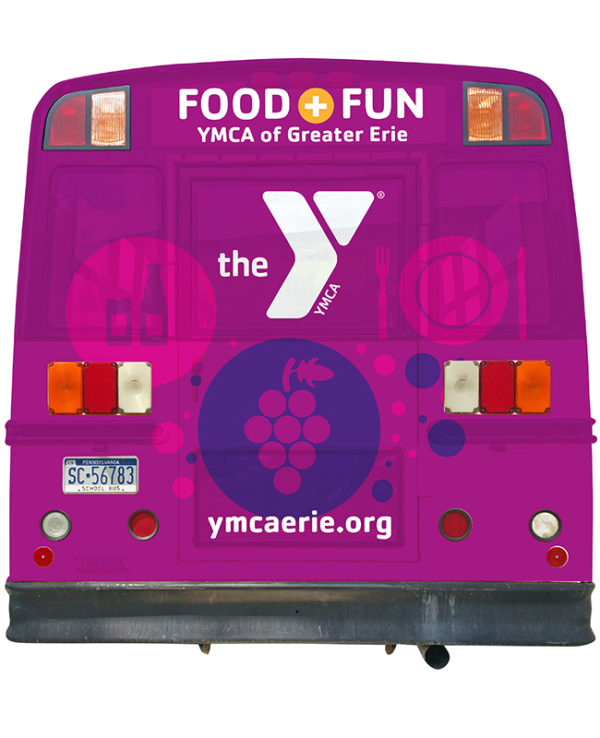 YMCA_Food-Fun-Bus_Back