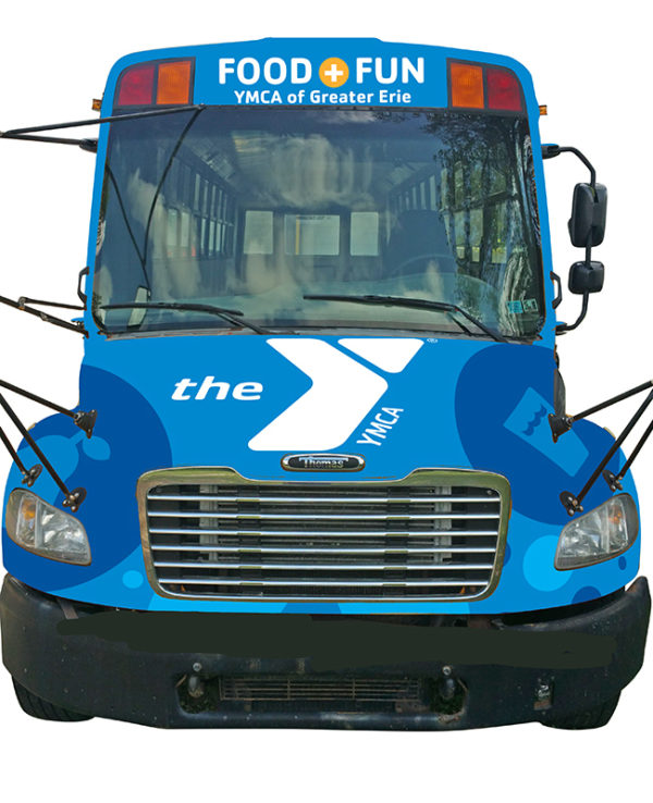 YMCA_Food-Fun-Bus_Front