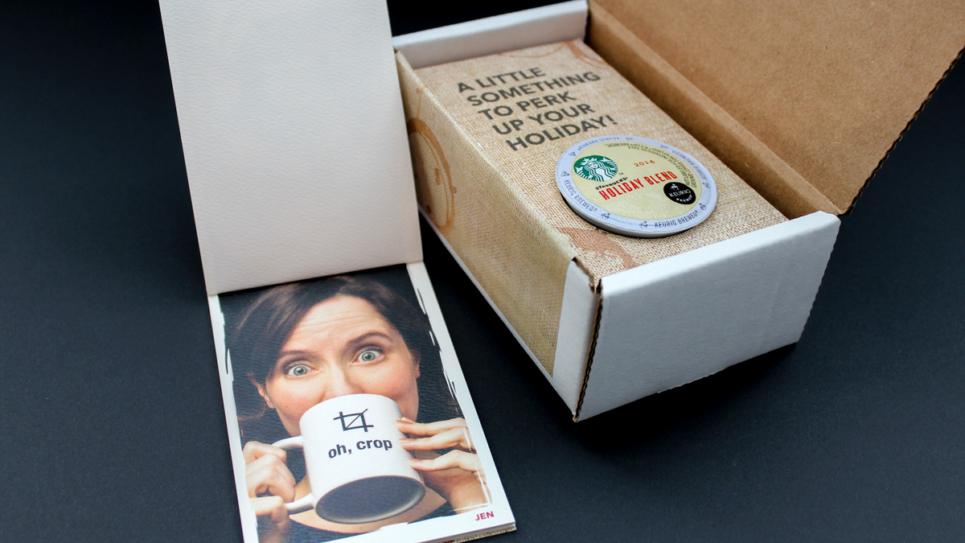 2014-Coffee-Card