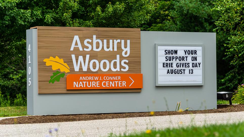 Asbury-Woods-Main-Sign