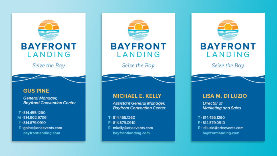 Bayfront-Landing_Business-Cards