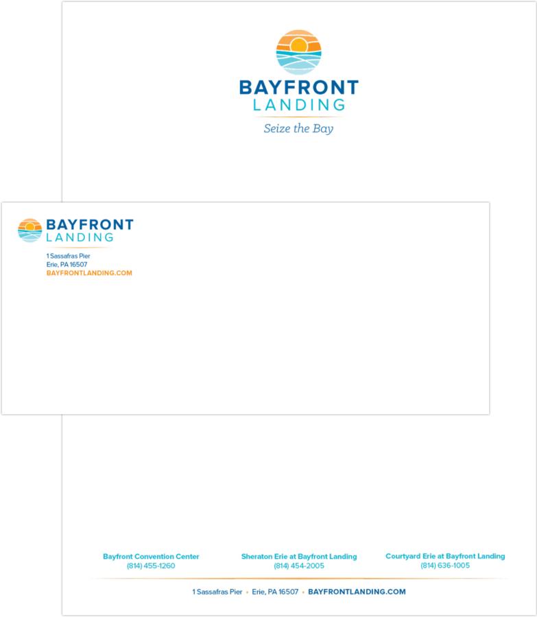 Bayfront-Landing_Corp ID