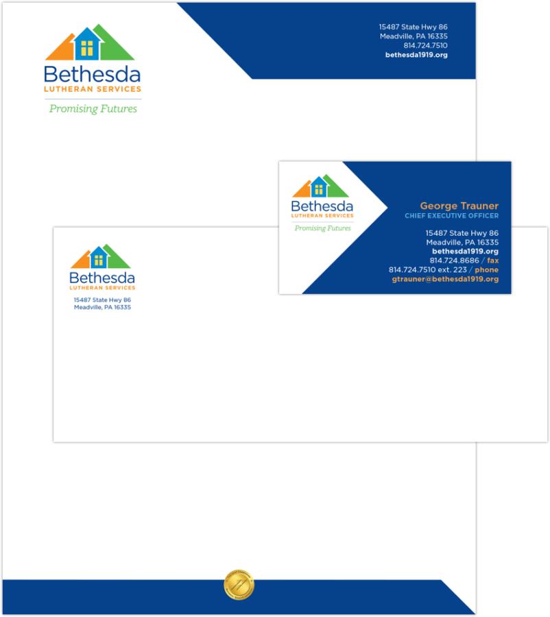 Bethesda_Corp-ID