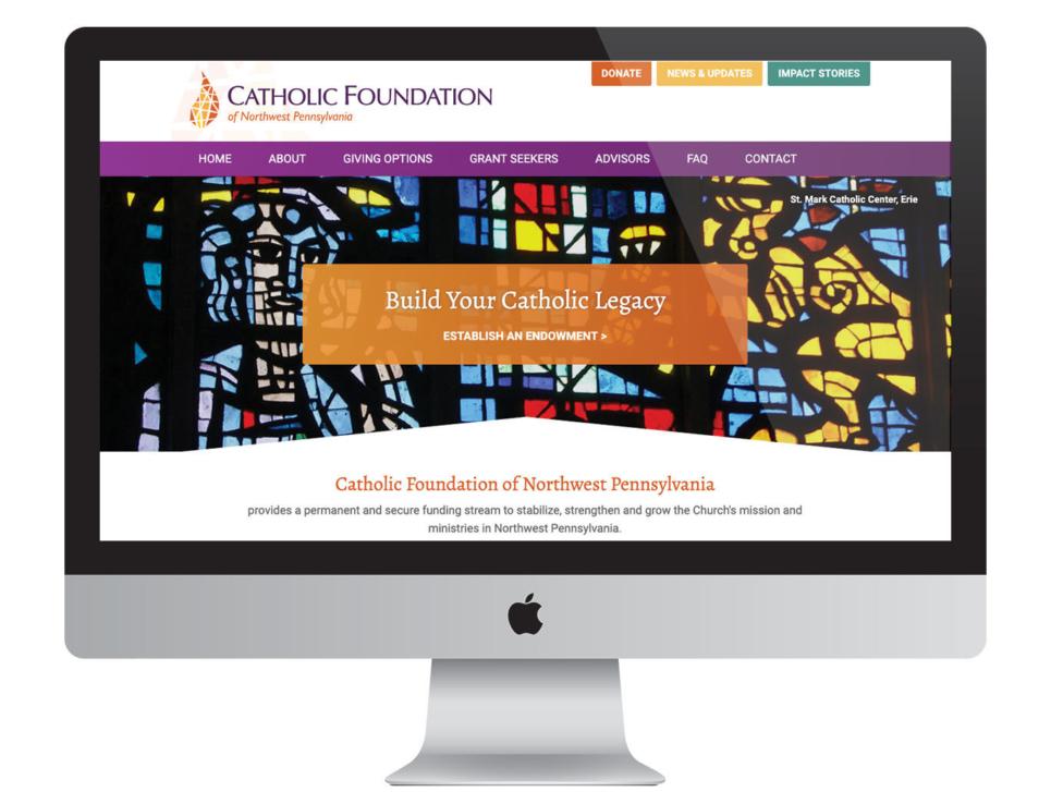 CFN-Web-Desktop