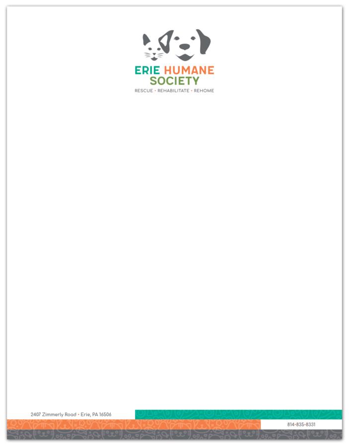 EHS-letterhead