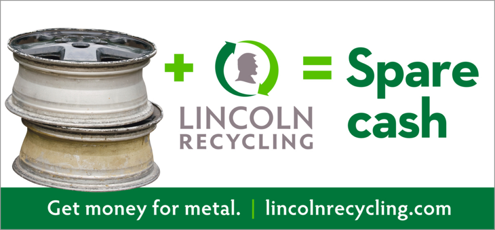 LIN Outdoor Spare Cash2