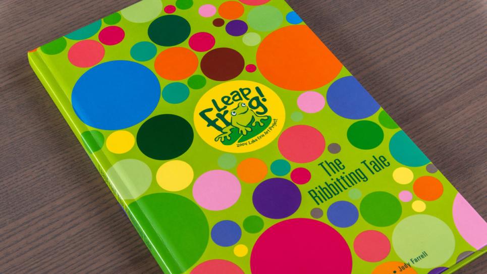 LeapFrog-Book-Cover
