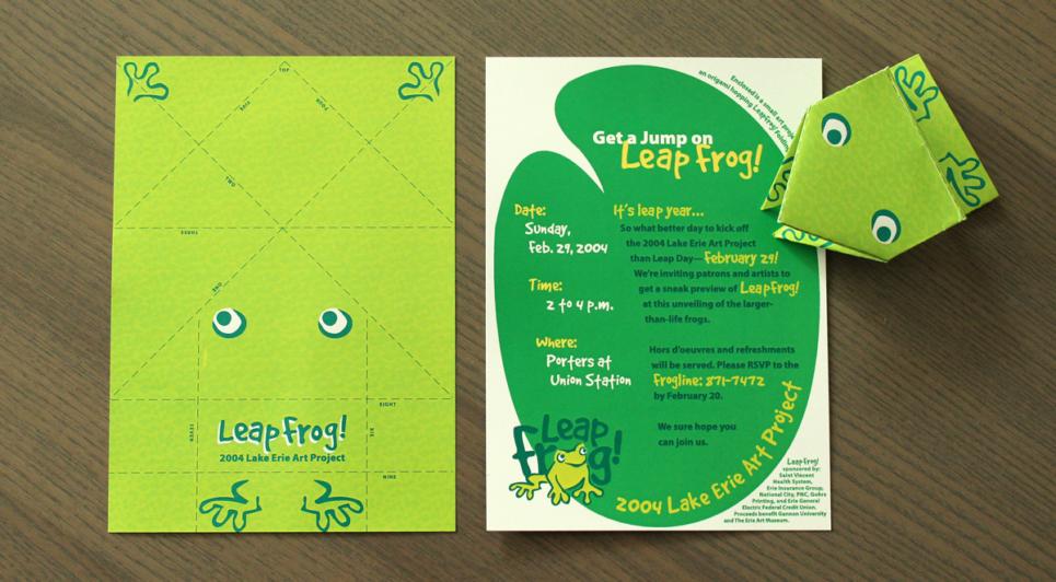 LeapFrog-Invite