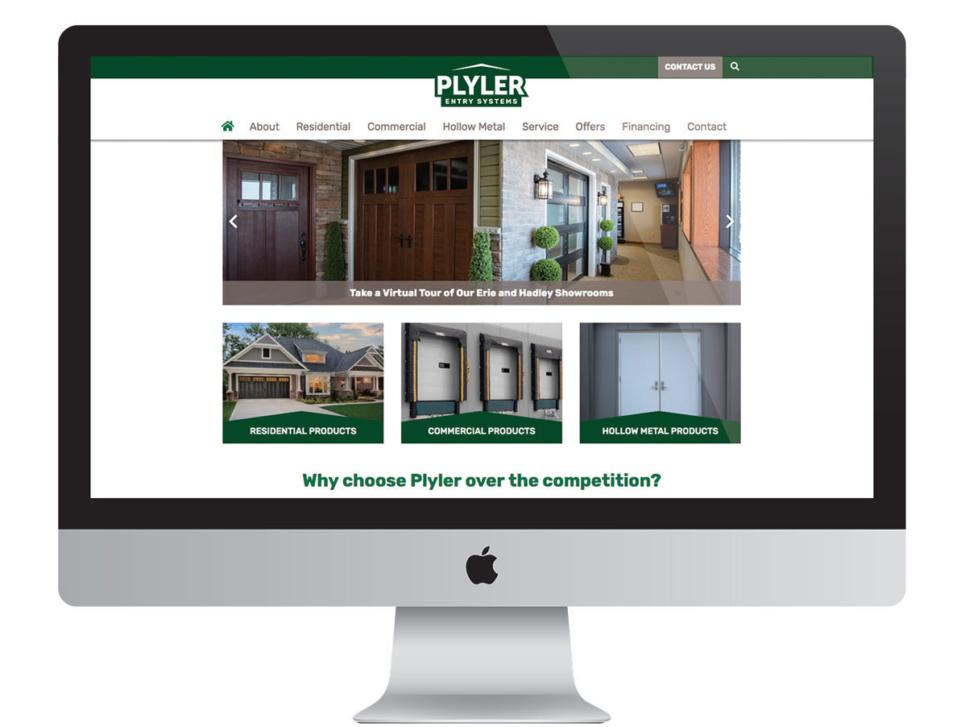 Plyler-Desktop-Homepage