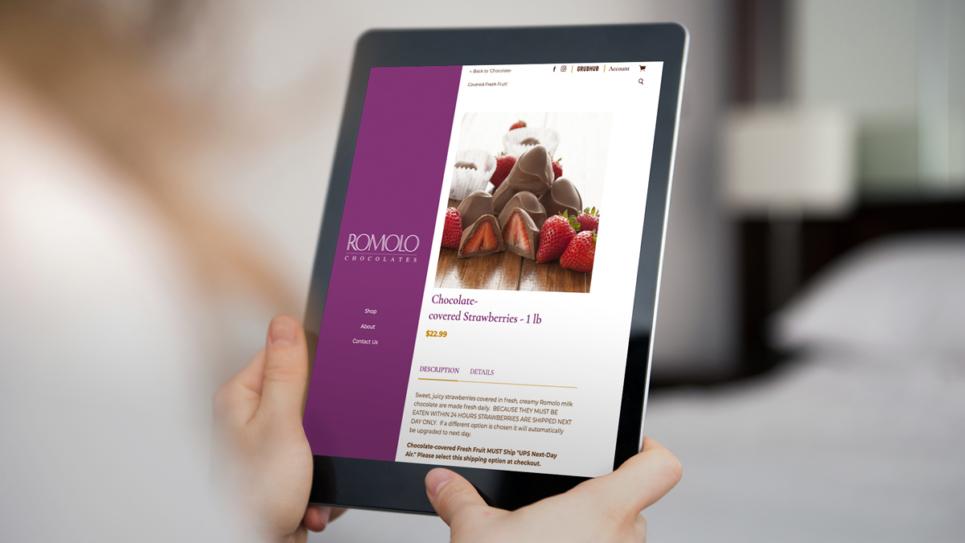 Romolo-Website_Tablet