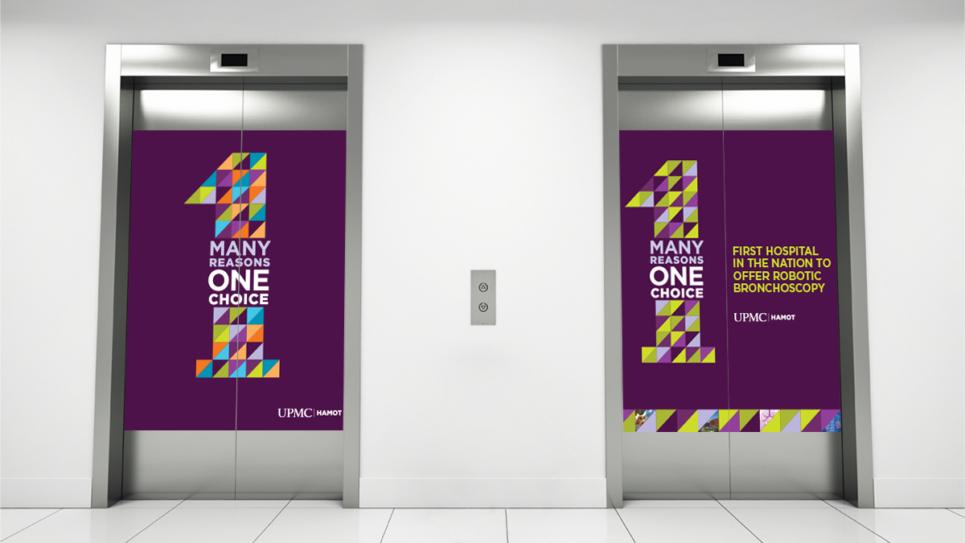 UPMC-Hamot_Many Reasons-Elevator-Skins_featured-image