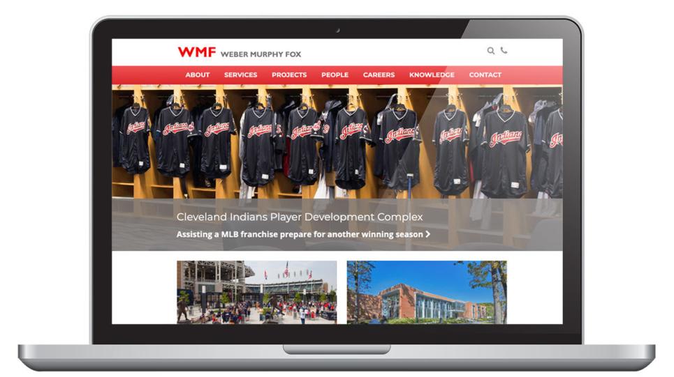 WMF-Web-Desktop