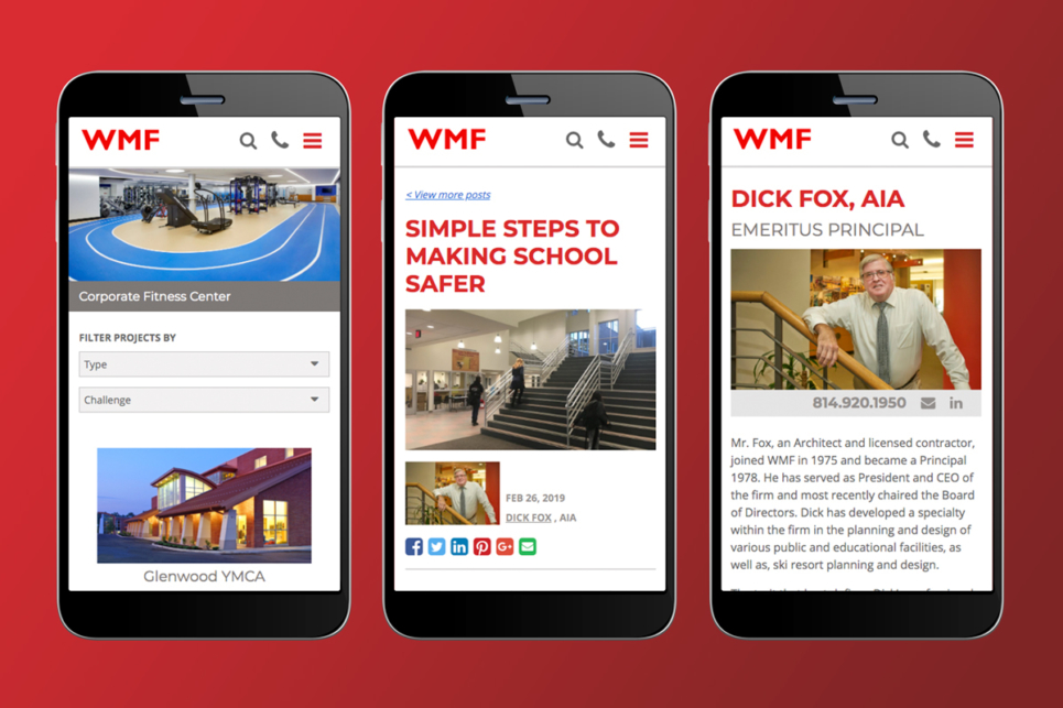 WMF-Web-Mobile