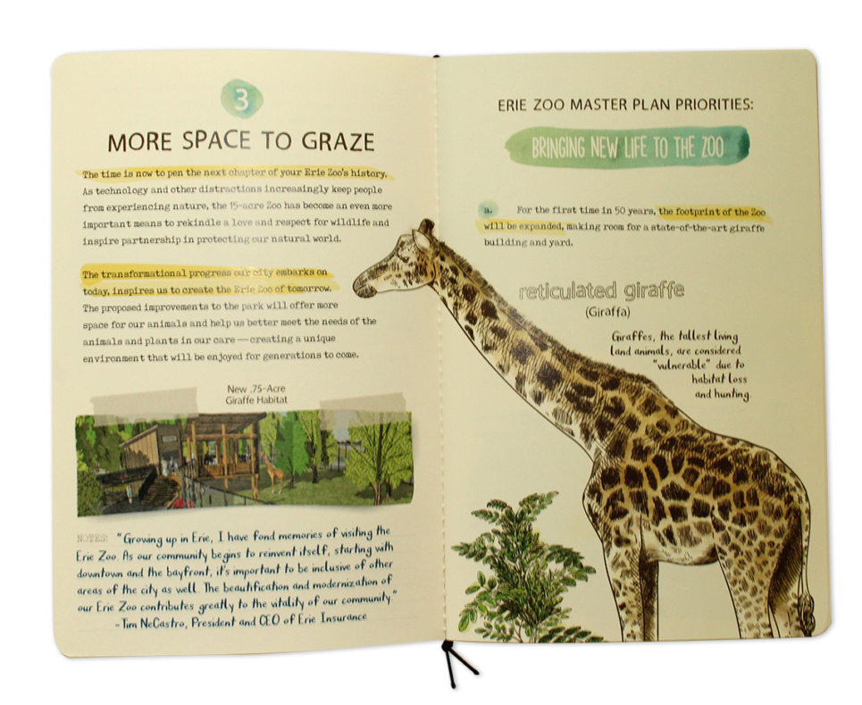Erie-zoo_WOS-graze