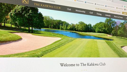 Kahkwa feature image