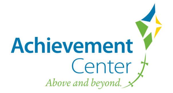 Achievement-Center-logo