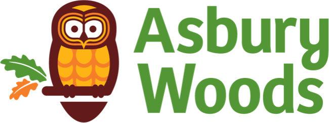 Asbury-Woods-Logo