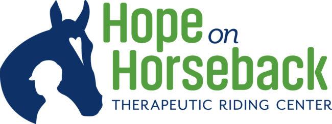 HOH_Logo