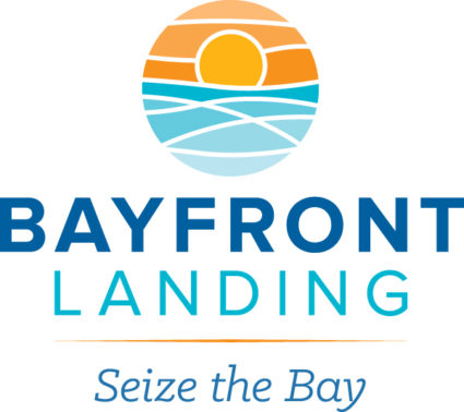 Bayfront-Landing_Logo