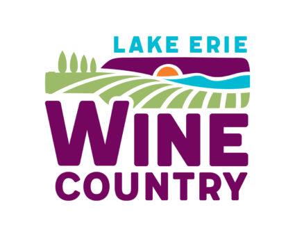 LEWC Logo