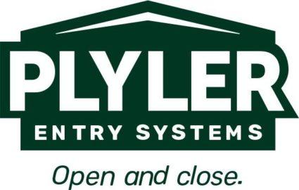 Plyler-logo