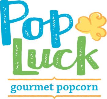 Pop Luck_Logo